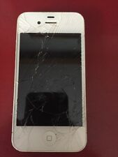 I-phone 4 S Smartphone