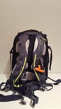 BRAND NEW SCOTT AIR FREE AP ALPRIDE 30 L KIT PACK AIRBAG BACKPACK SKI RUCKSACK