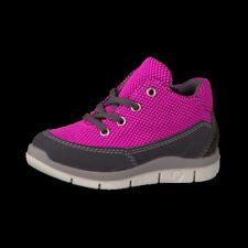 Ricosta Größe 22 Schuhe für Jungen