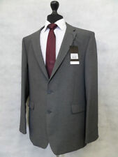 Polyester Pinstripe Double Suits & Tailoring for Men