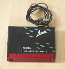 PHILIPS Infrared transmitter