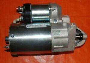 Starter Motor fits 1992-1997 Ford F-350 ,F-250 F-150 Bronco  AC