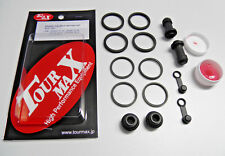 Bremssattel Reparatur Satz vorne Honda PC CBR GL ST XL XRV CB Japan BCF-120 NEU