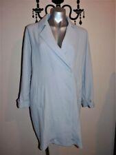 Sportsgirl Polyester Regular Size Coats, Jackets & Vests for Women