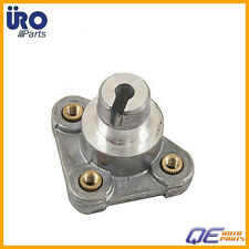 Camshaft Adapter Ignition Rotor Uro Parts Fits: Mercedes 500SL 400E 400SE 500E