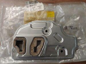 Tout Neuf VW Lapin Jetta Golf Passat Transmission Automatique Filtre