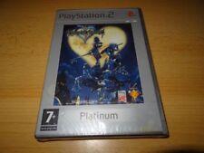 Videogiochi Kingdom Hearts sony playstation 2 sony