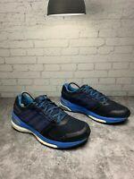 adidas Womens Supernova Sequence Boost 8 Running Shoes sz 7