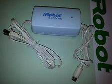 Scooba Power Supply / Wall Charger 5800 5900 380 385 340 350 335
