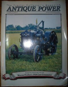 Case Crossmotor Tractor, Gray Tractor, FORDSON, Gravely Model L