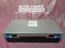 IBM 5202 04N6751 450MHz 2-Way Processor for 7025-6F1,7025-F80,7026-6H1,7026-H80