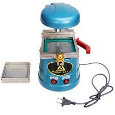Vacuum Molding Forming Machine Former【dental lab Equipment】Hot !!