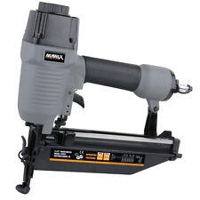 Numax 16 Gauge Straight Finish Nailer (SFN64) w/Full Warranty