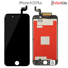 Original iPhone 6S Plus A1687 Complete Lcd Display Screen Touch Digitizer Unit +