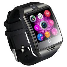 Reloj Inteligente Funcion Multiple Plata for iPhone Android Samsung Galaxy Note