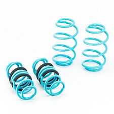FOR HONDA FIT 06-08 GD GODSPEED TRACTION-S LOWERING COIL SPRINGS SUSPENSION KIT
