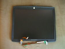 "Powerbook G3 Lombard Bronze M5343 14"" LCD Display Monitor (works in Pismo M7572)"