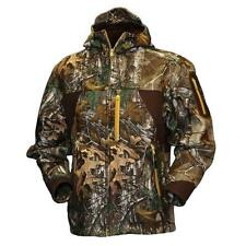 ac16a57b311a4 Gamehide Hunting Coats and Jackets for sale | eBay