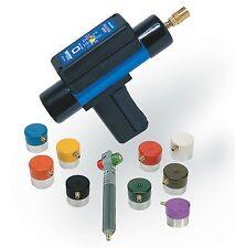 Waekon Industries FPT2600-EX1 Fuel Cap Pressure Tester/texas Approved