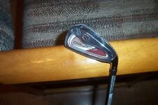 BRAND NEW Wilson  Di 9  graphite  uniflex 6 iron