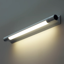LED Wall Light 10W 230V Indoor Picture and Mirror Light Neutral White Lamp CARLA