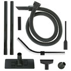 1.8M Hose & Full Spare Accessory Tool Kit for Numatic Henry Hetty & James Hoover
