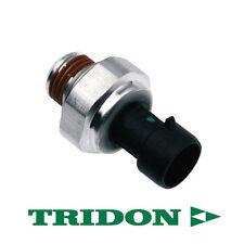 Tridon Oil Pressure Sender Commodore VT VX VU VY VZ V8 LS1
