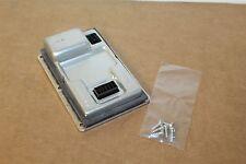 VW Phaeton Touareg Gas Discharge Control Unit 3D0909157 New genuine VW part