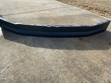 Horizontal Mount 6.75 and 8.0 Beds 17 thru 19 Super Duty OEM Ford Bed Net
