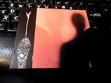 In the Pink of Condition [Digipak] by H. Hawkline (CD, Feb-2015, Heavenly)