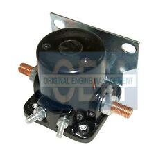 Original Engine Management SS5 New Solenoid