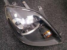 Right Headlight Ford:FIESTA V 5 1363438 6S61-13W029-AD 6S61-13W029-CD 1415694
