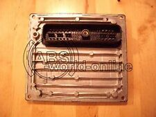 Ford Fusion Steuergerät 4S61-12A650-LD 4S6112A650LD NEU