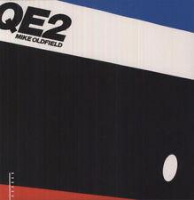 Disques vinyles rock progressif Mike Oldfield