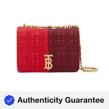 Burberry Lola Bandolera 8024217