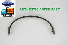 1X Astro A40 A50 MLG Black Headset Replacement Headband Bracket Holder Bezel