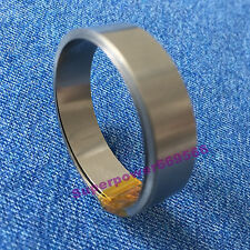 "8mm X 0.15mm (W0.315"" X T0.0059"") Pure Nickel strip tape 3.28ft for battery weld"