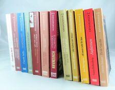 12x Frauen - Erlebnisse Erfahrungen Schicksalswege Bücherpaket Frauenromane