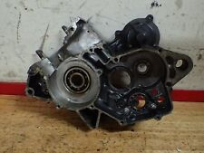 1993 1994 Honda CR125 CR 125 right crankcase case engine *