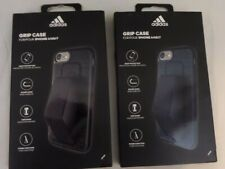 ADIDAS Grip Case Cover for Apple iPhone 6/6S/7/8  Choose One Black or Navy