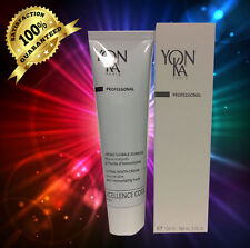 Yonka Excellence Code Global Youth Cream 100ml/3.52Z  EXP 12/2018