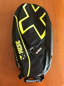 pacific XTour Racket Bag 2XL (Thermo) brand new