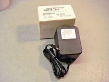 Triad Wdu12-1200 Wall Wart Plug In Ac Adapter 12Vdc Power Supply