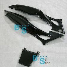 Black Tail Rear Fairing for Honda CBR600F3 CBR 600 F3 1997 1998 1997-1998