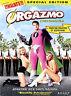Orgazmo (DVD, 2005, Special Edition)