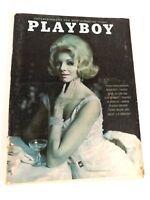 Playboy September 1964 Good condition