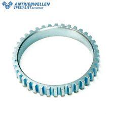ABS Ring Sensorring Hyundai Atos Prime (MX) Vorderachse NEU