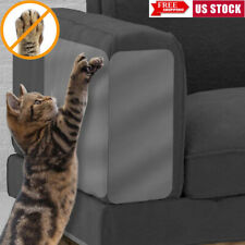 Pet Cat Scratch Furniture Guard Mat Furniture Sofa Protector Pet Scratch Guards