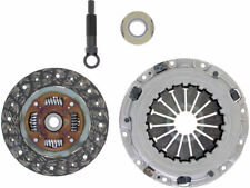 Fits 1991-1996 Dodge Stealth Clutch Kit Exedy 24332PH 1992 1995 1993 1994