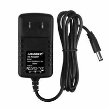 AC Adapter Charger Power Supply...